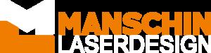 Manschin Laserdesign | Dein Shop für Cake Topper, Tortenständer, Gästebücher, Dekoartikel, Türschilder uvm. - Made in Germany