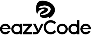 eazyCode • Webagentur • Webdesign • Webentwicklung • Digitales Marketing